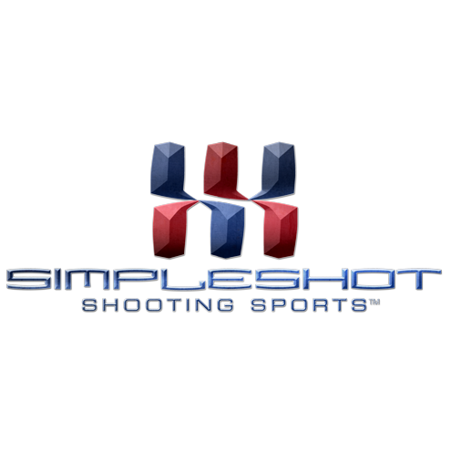 Simple Shot Shooting Sports