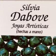 JOYAS ARTISTICAS DABOVE