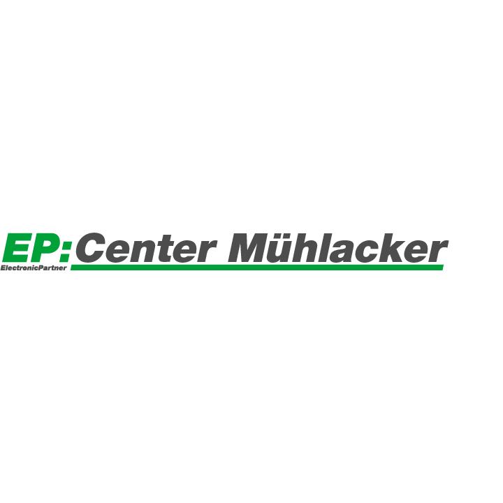 Bild zu EP:Center Mühlacker in Mühlacker