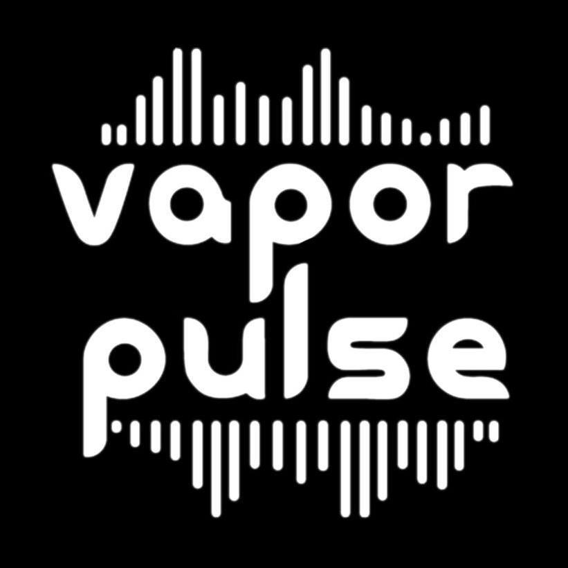 Vapor Pulse - Dallas