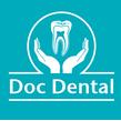 Doc Dental