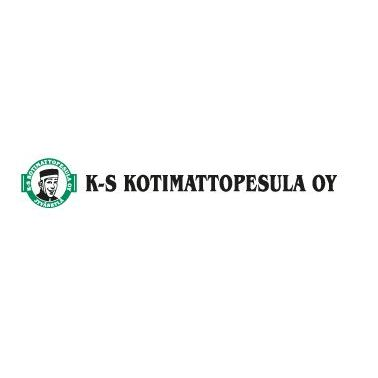 Keski-Suomen Kotimattopesula Oy