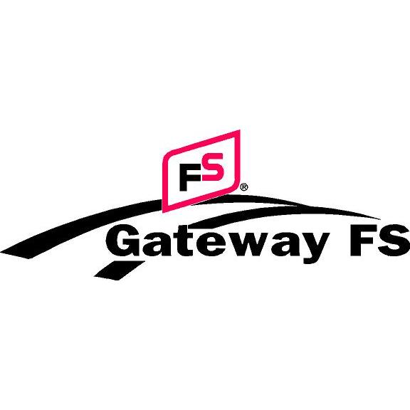 Gateway FS Construction Services