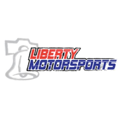 Liberty Motorsports