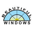 Beautiful Windows Fabric & Curtains