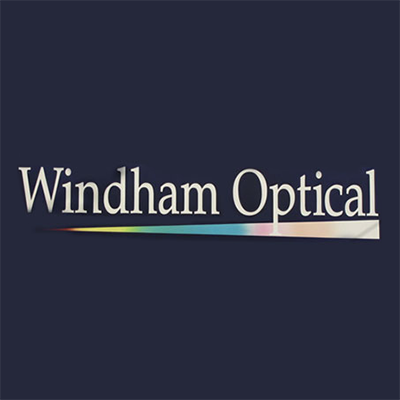 Windham Optical