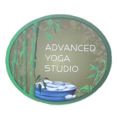 Advanced Yoga Studio