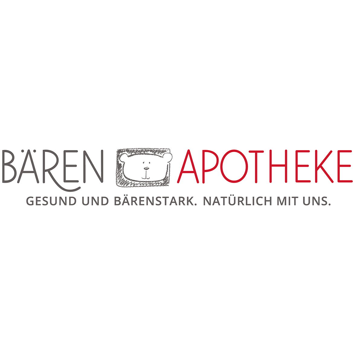 Bild zu Bären-Apotheke in Mülheim an der Ruhr