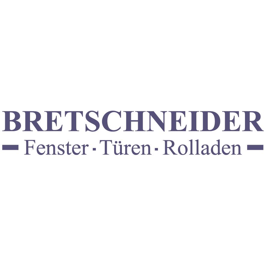 Bretschneider Fenster Türen Rolladen