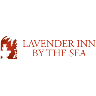 Lavender Inn by the Sea