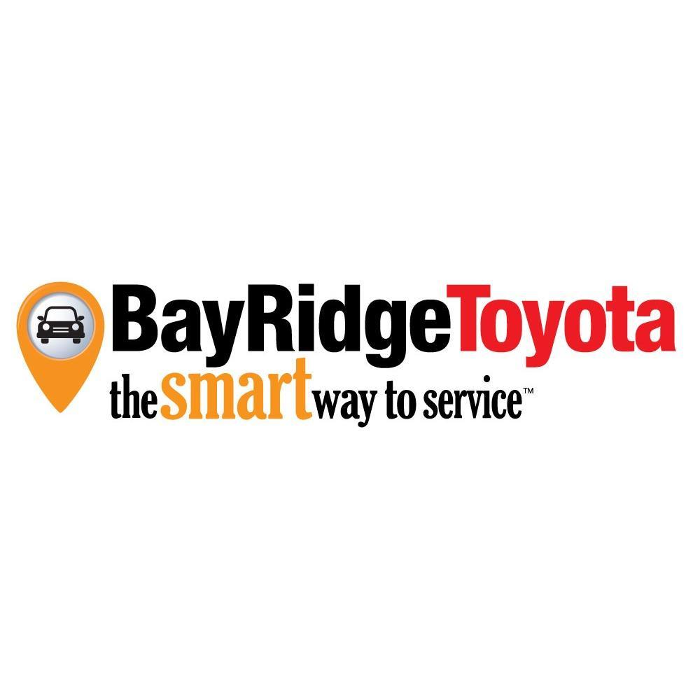 Bay Ridge Toyota Service & Parts