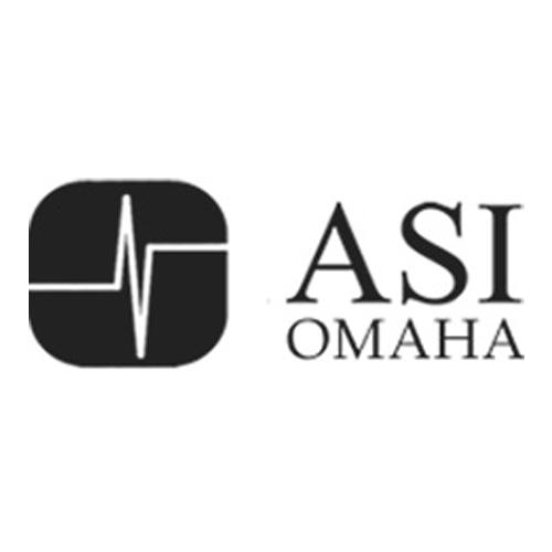 ASI-Omaha Audiology & Hearing