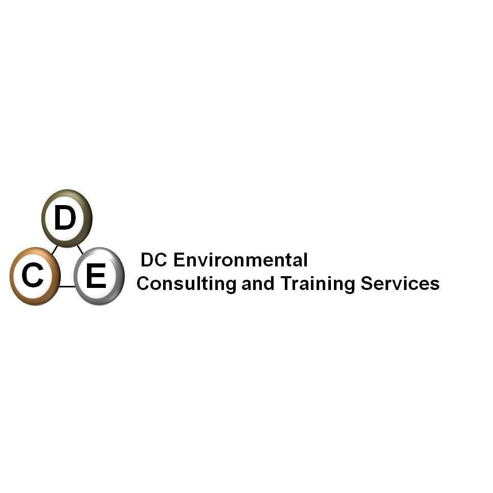 DC Environmental