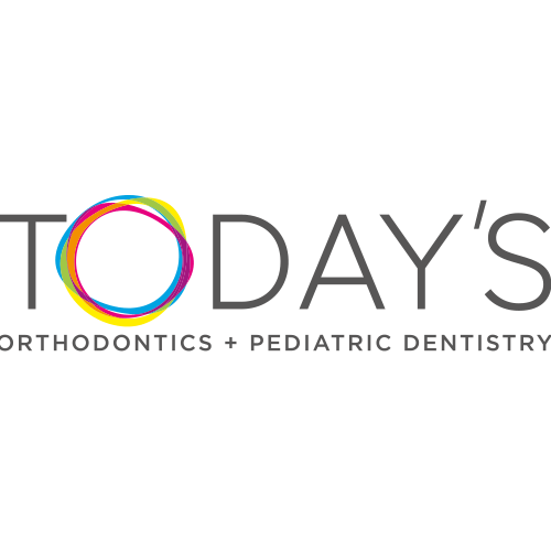 Today's Orthodontics + Pediatric Dentistry