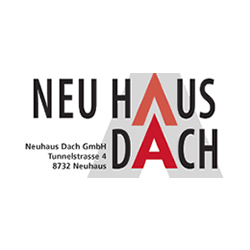 Neuhaus Dach GmbH