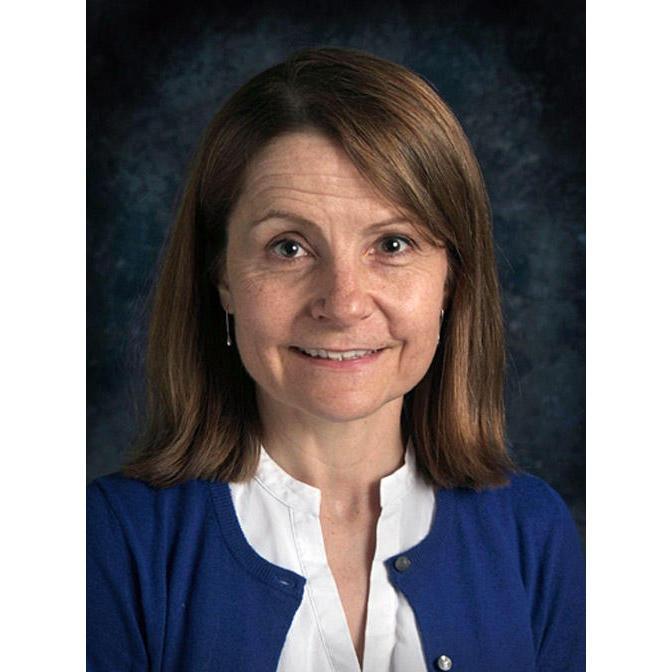 Carolyn Cambor, MD