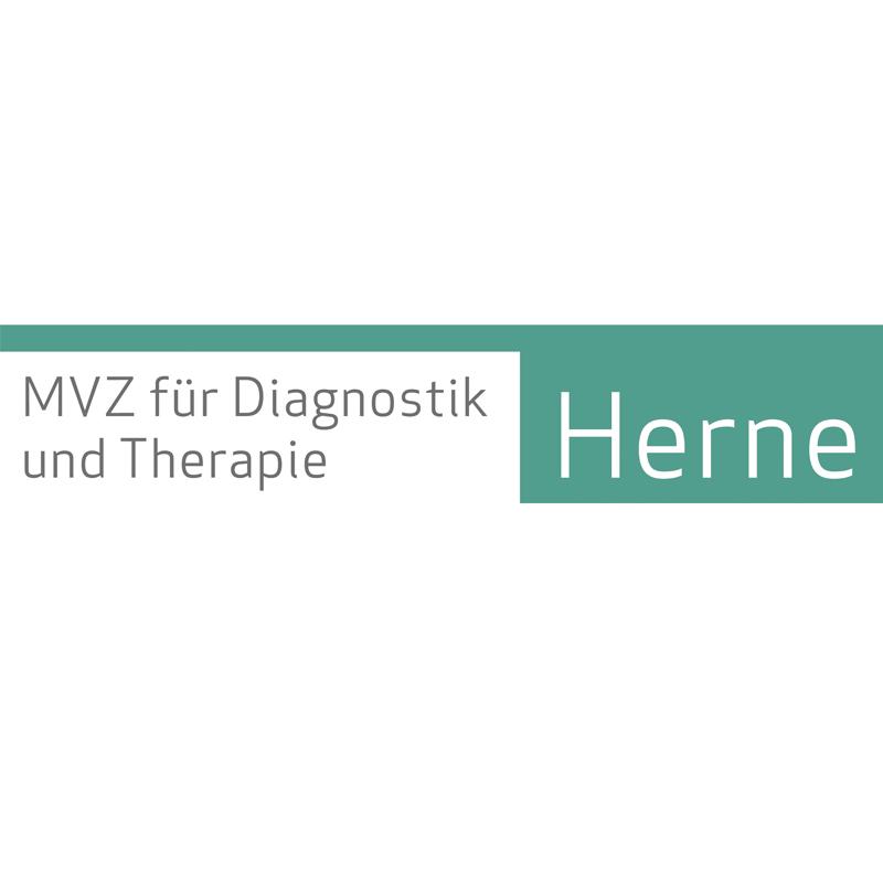 Bild zu MVZ für Diagnostik und Therapie Herne GmbH - Darota J. Kaczorek Fachärztin für Gynäkologie in Herne