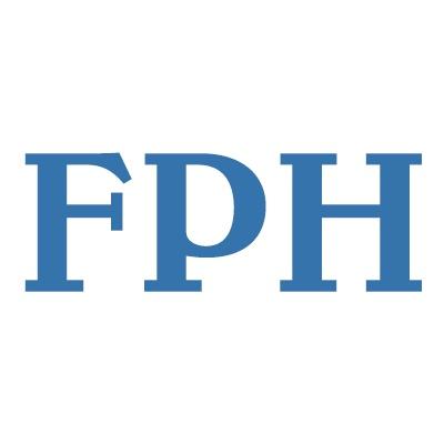 Fame Plumbing & Heating Inc. - Brighton, MA - Plumbers & Sewer Repair