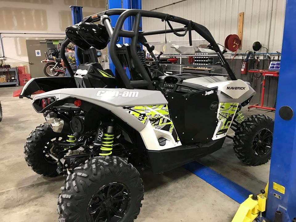 Powersports Hq Coupons Near Me In Charleston 8coupons