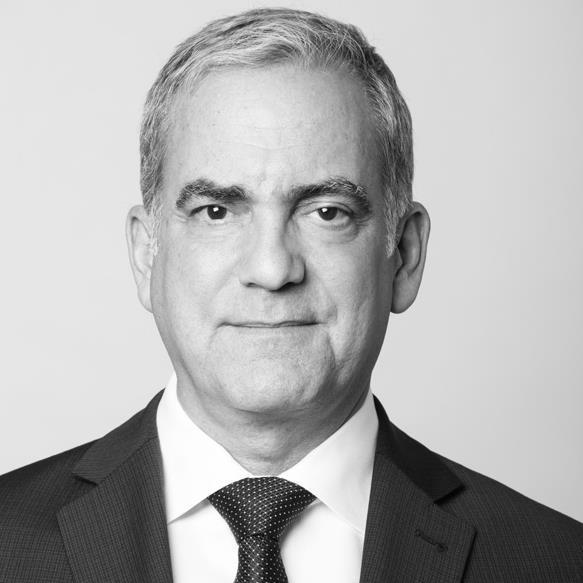 Michael I. Levine - TD Wealth Private Investment Advice - Closed - Montreal, QC H3G 1T4 - (514)289-0079   ShowMeLocal.com