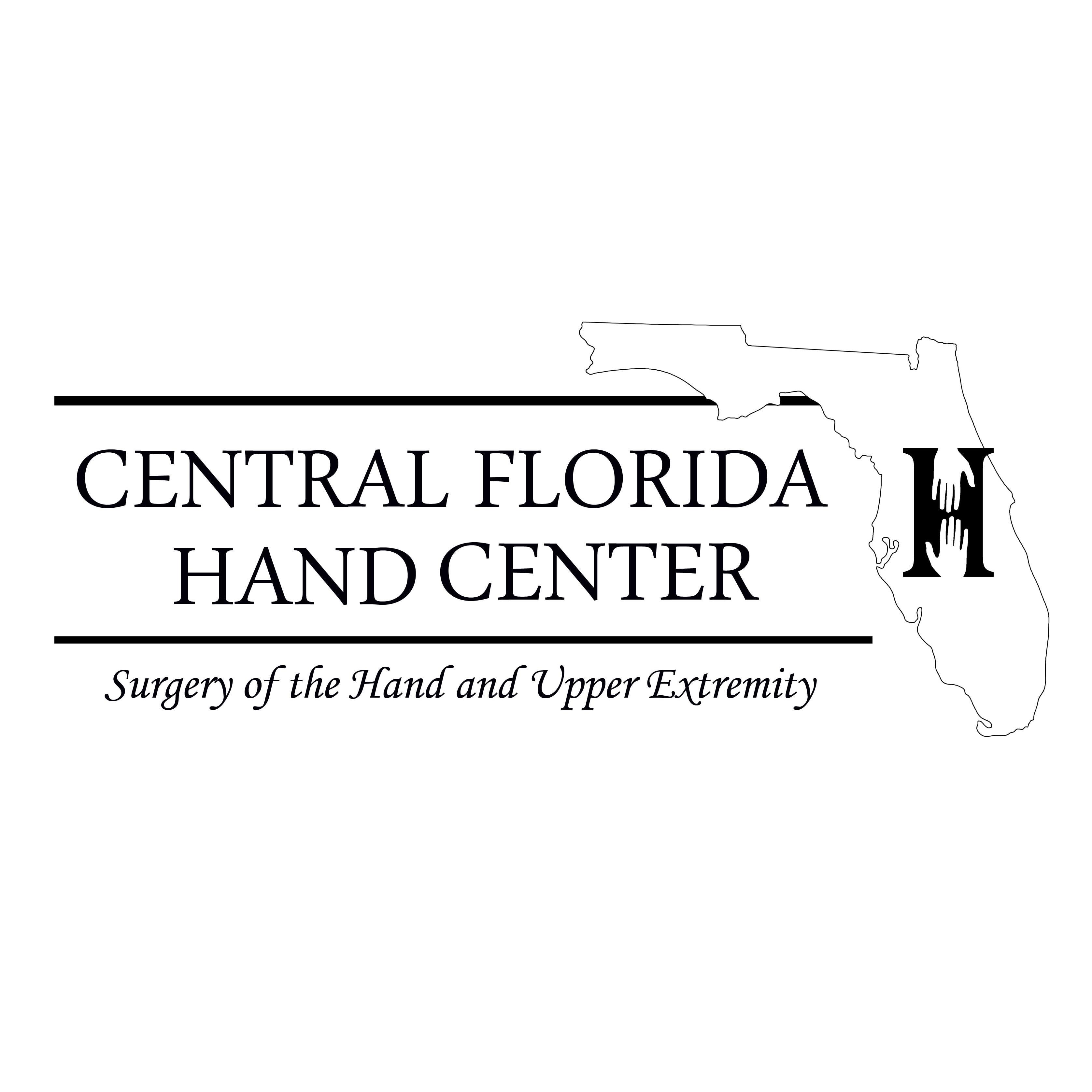 Central Florida Hand Center - Melbourne, FL 32901 - (321)733-1112   ShowMeLocal.com