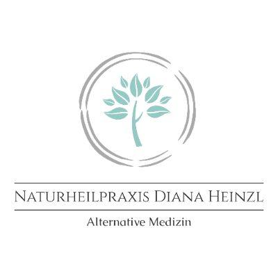 Bild zu Naturheilpraxis Diana Heinzl in München