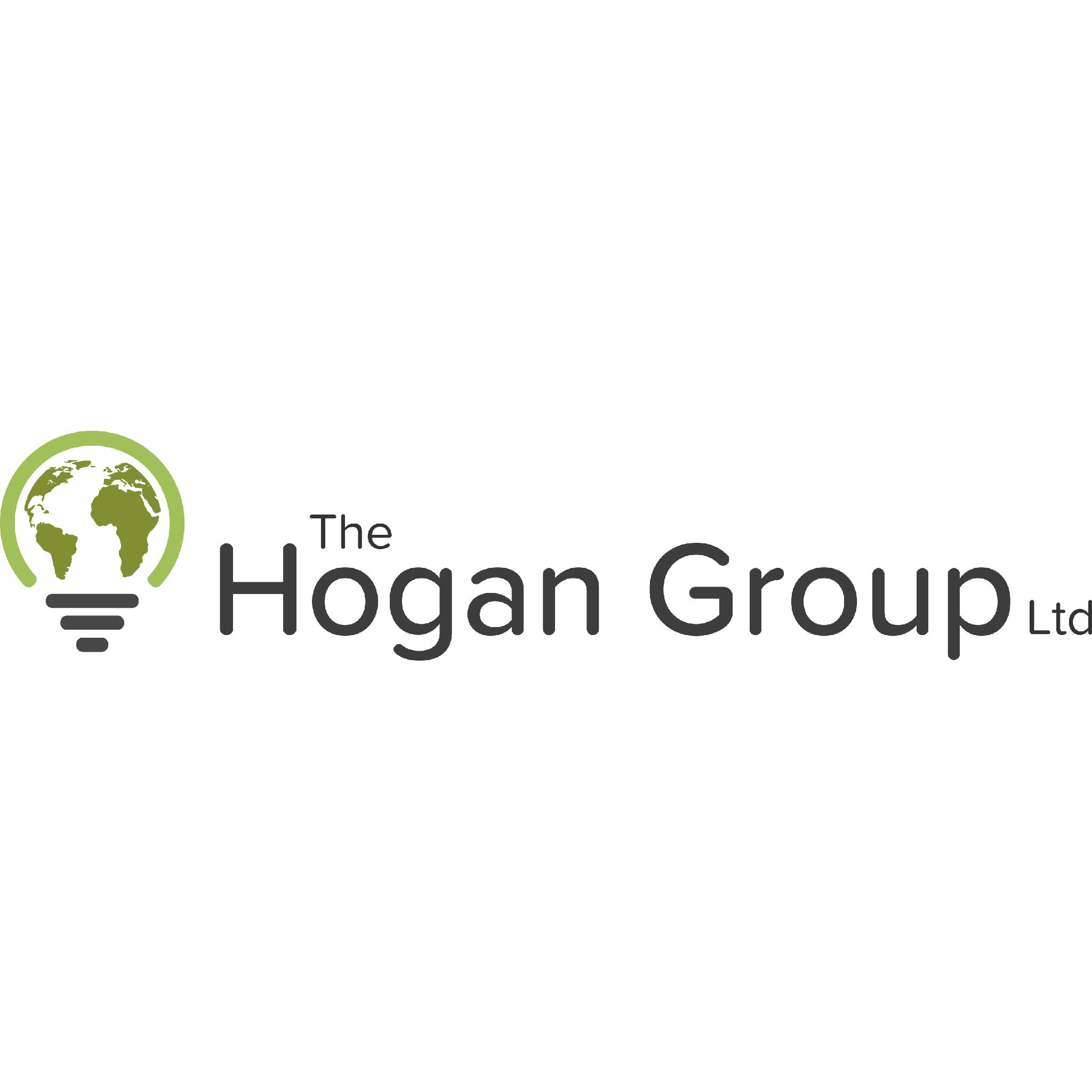 The Hogan Group Ltd - Ossett, West Yorkshire WF5 9ND - 01924 562204 | ShowMeLocal.com