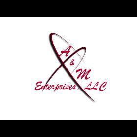 A & M Enterprises LLC - Eau Claire, WI 54701 - (715)579-1244 | ShowMeLocal.com