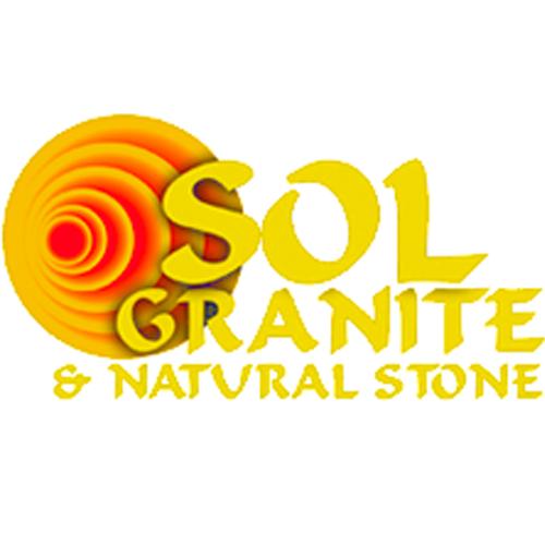 SOL Granite Stone & Tile