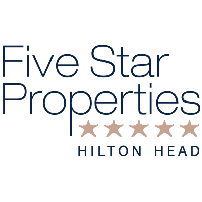 Five Star Properties