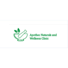 CANADIAN HYPERBARIC Oxygen Therapy, CANCER and LYME Therapies Apothec Naturals and Wellness