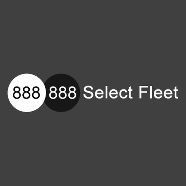 888 888 Select Fleet - Tunbridge Wells, Kent TN1 1JX - 01892 888888 | ShowMeLocal.com