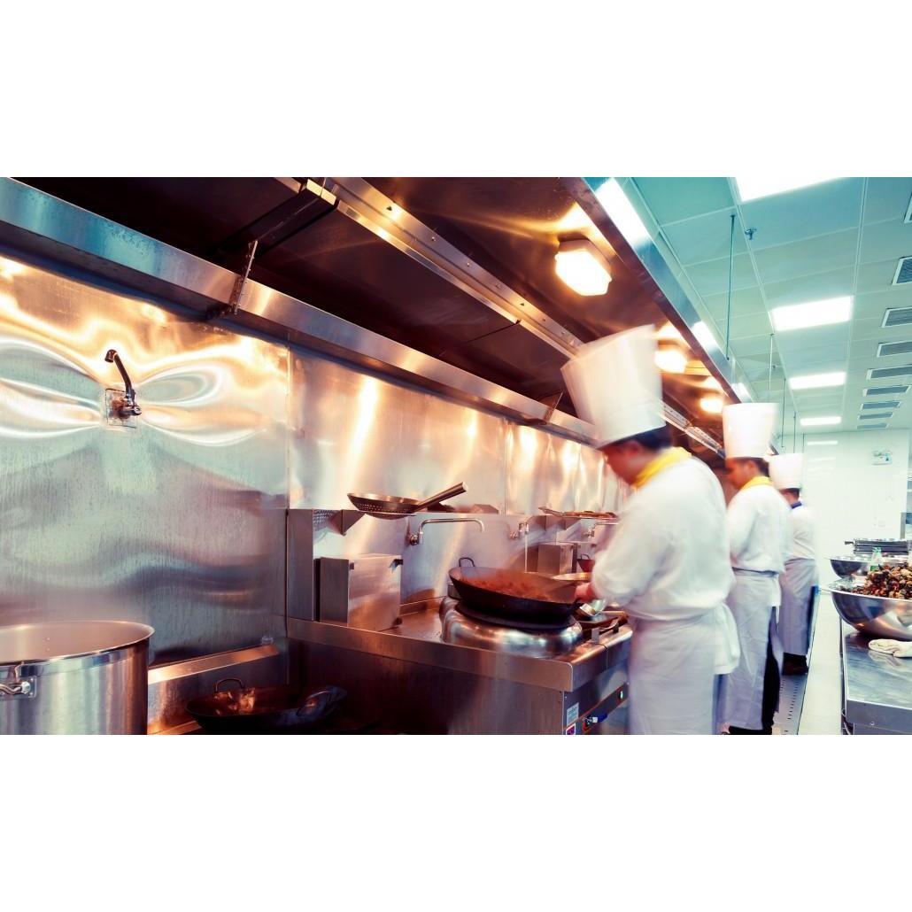 Ocean Catering Equipment Ltd - Verwood, Dorset  - 01202 233496 | ShowMeLocal.com