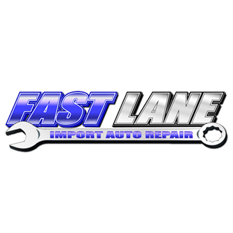 Fastlane import auto repair coupons near me in smyrna for Certified mercedes benz mechanic near me
