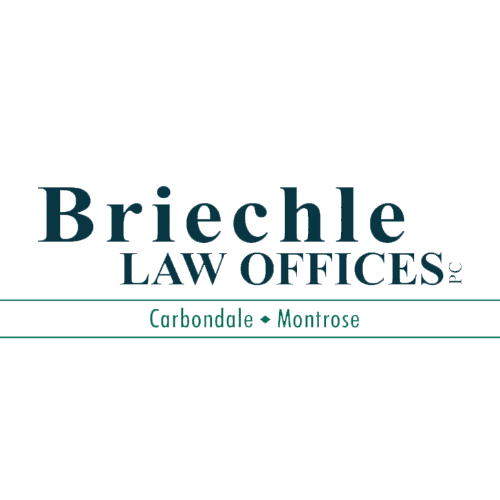 The Briechle Law Offices