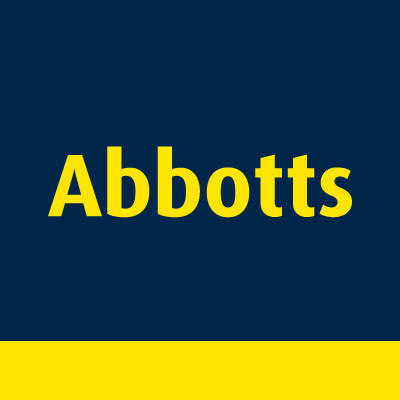 Abbotts Countrywide Estate Agents Ely