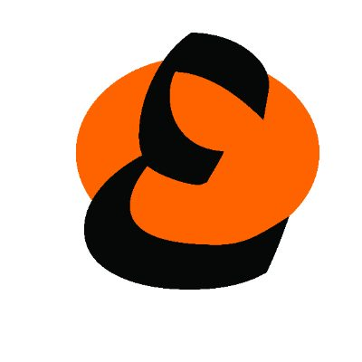 Errington Language Services