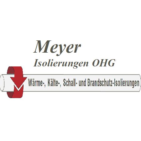 Meyer Isolierungen OHG
