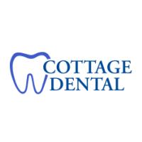 Cottage Dental