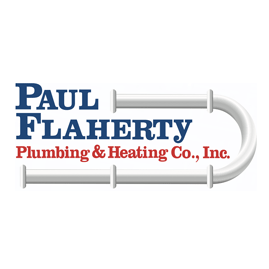 Paul Flaherty Plumbing & Heating Co., Inc.