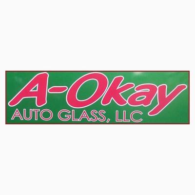 A-OKAY Auto Glass, LLC
