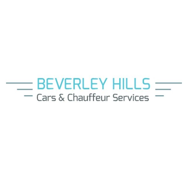 Beverley Hills Cars & Chauffeur Services - London, London NW10 5RU - 07436 801493 | ShowMeLocal.com
