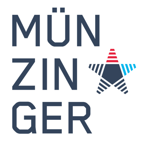 Bild zu Sport Münzinger GmbH in München