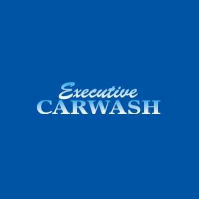 Executive Car Wash Palm Desert Ca