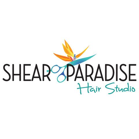 Shear Paradise Hair Studio
