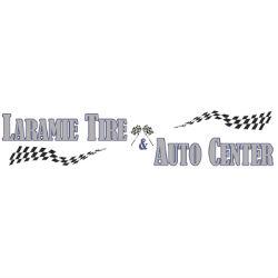 Laramie Tire & Auto Center