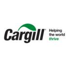 Cargill Limitée