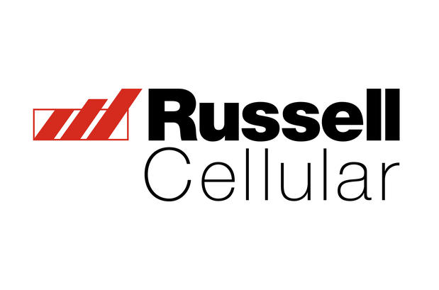 Images Verizon Authorized Retailer – Russell Cellular