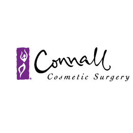 Connall Cosmetic Surgery