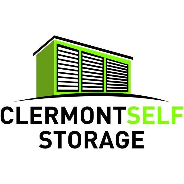 Clermont Self Storage